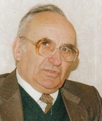 Горбатюк Л.С.
